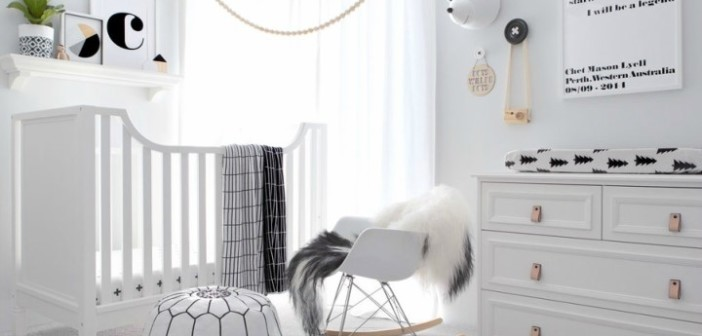 estilo escandinavo, iluminación, diseño, Decoración escandinava