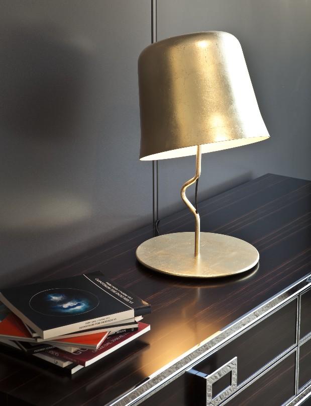 iluminación, hogar, consjeos