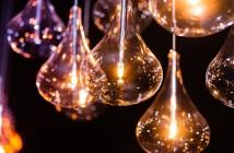 iluminación, hogar, consejos