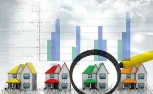 eficiencia energética, hogar