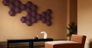 BeoSound Shape es el nuevo sistema de altavoces inalámbricos para interiores