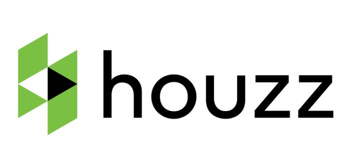 becas houzz