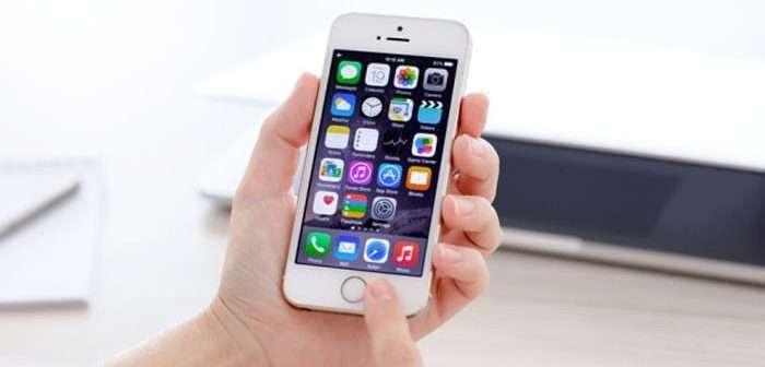 ciberseguridad, movil, teléfono, smartphone,
