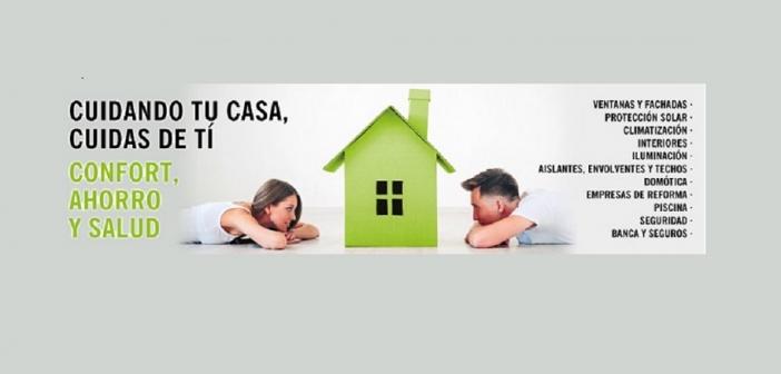 iluminación del hogar - Rehabitar Madrid