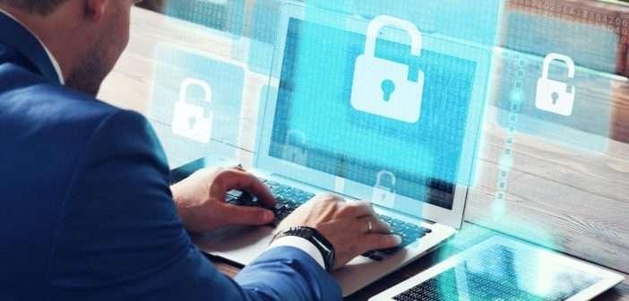hogares, ciberseguridad