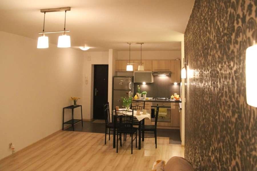 El calor de los inquilinos servir para calentar una casa - Calentar una casa ...