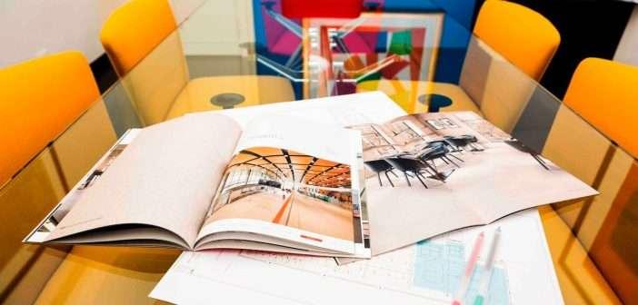 Línea de muebles de diseño ERA de Paolo Setti y FiPro Studio