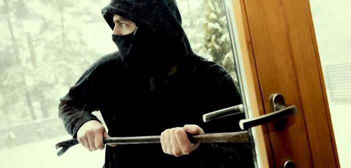 El arma secreta contra la ocupación de viviendas: la alarma de seguridad, según Tyco Alarmas