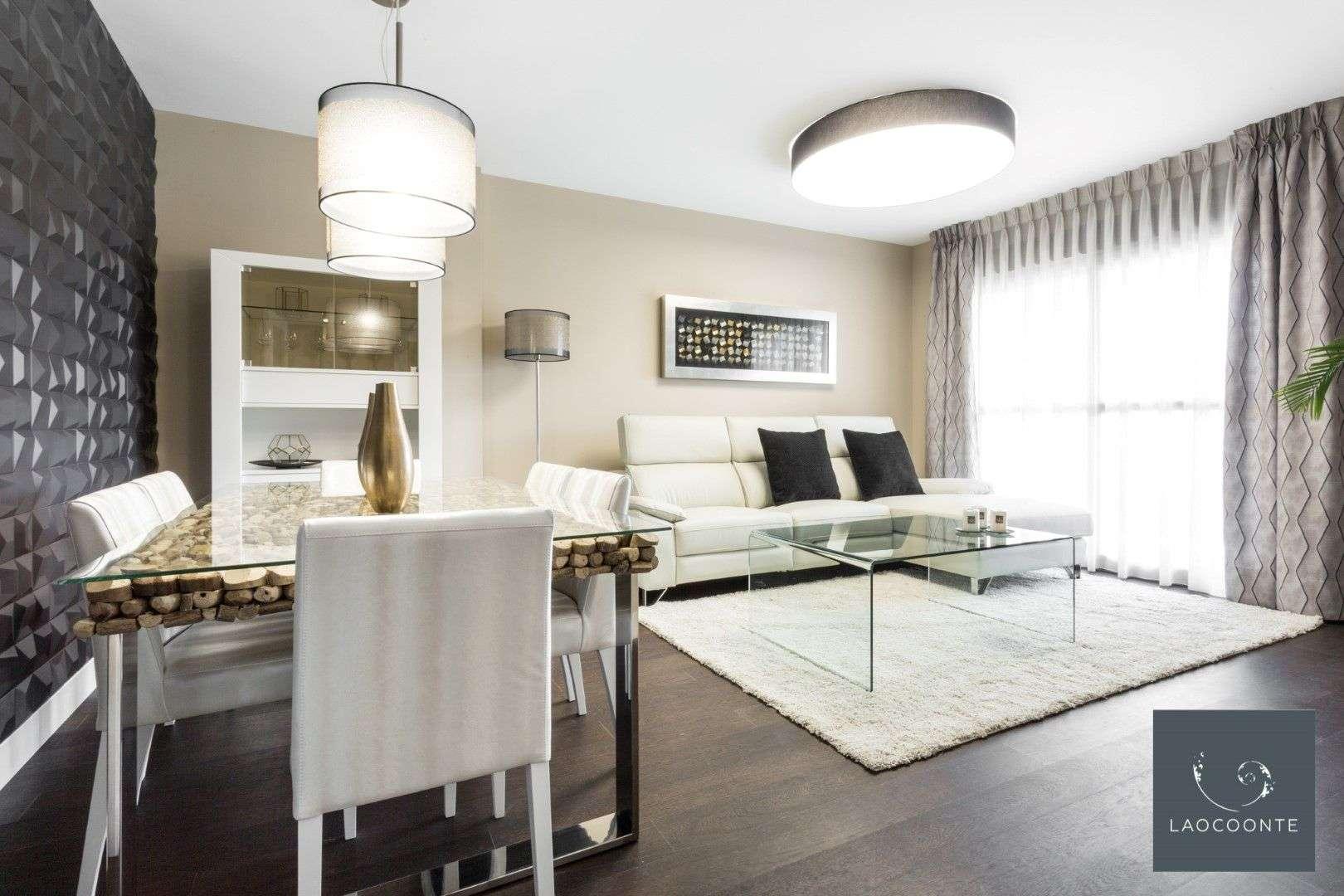 La decoraci n del hogar influye en la calidad de vida for App decoracion hogar