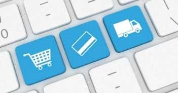 compra online, ecommerce, confinamiento, covid-19