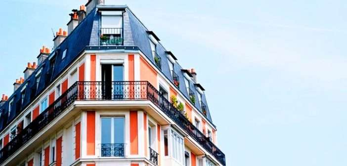 Casaktua propone seis tips para no tener problemas al reformar una vivienda