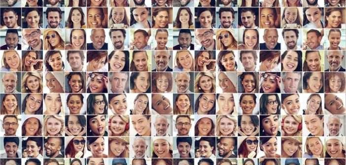 Iberdrola alcanza el millón de hogares con tarifas personalizadas