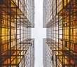 eficiencia energética, construcciión, arquitectura, eficiencia energética