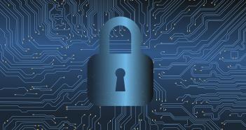 IoT, casa, smarthome, ciberseguridad