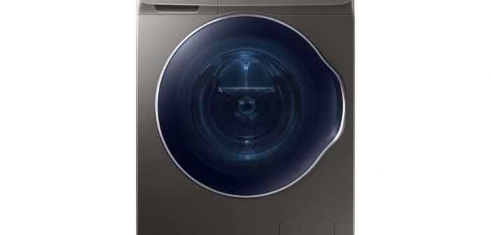 lavadoras, samsung, hogar, casa