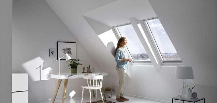 ventanas, velux, smarthome, hogar, casa