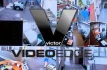 victor&videoEdge