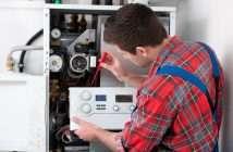 ahorrar energía, hogar, smart home