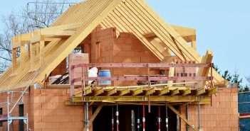 calefacción,vivienda, eficiencia energética, casa, construcción