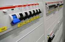 electricidad, gas natural, hogar, contrato energético