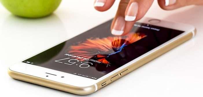 Samsung, jornada laboral, mobile, smartphone