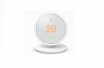 Nest, termostato E
