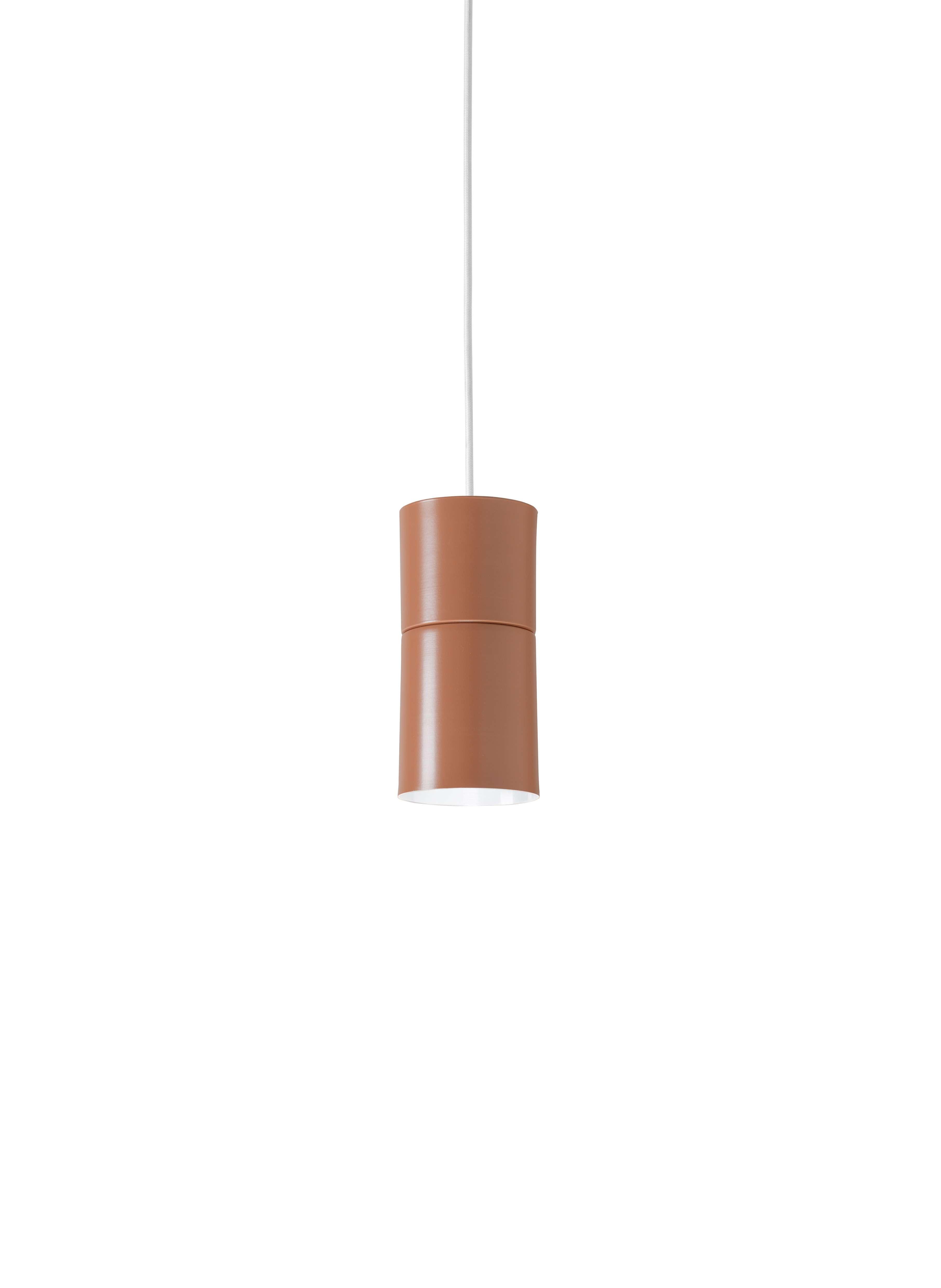 Loxone, SmartHome, iluminación, LED, Sentry