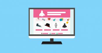 tienda online, eshop, ecomerce