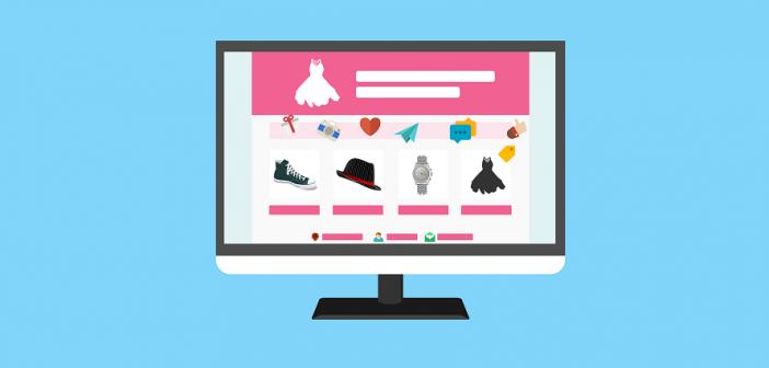 ¿Sabes reconocer una tienda online falsa?