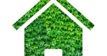hogar, sostenibilidad, vivienda, smarthome, energía