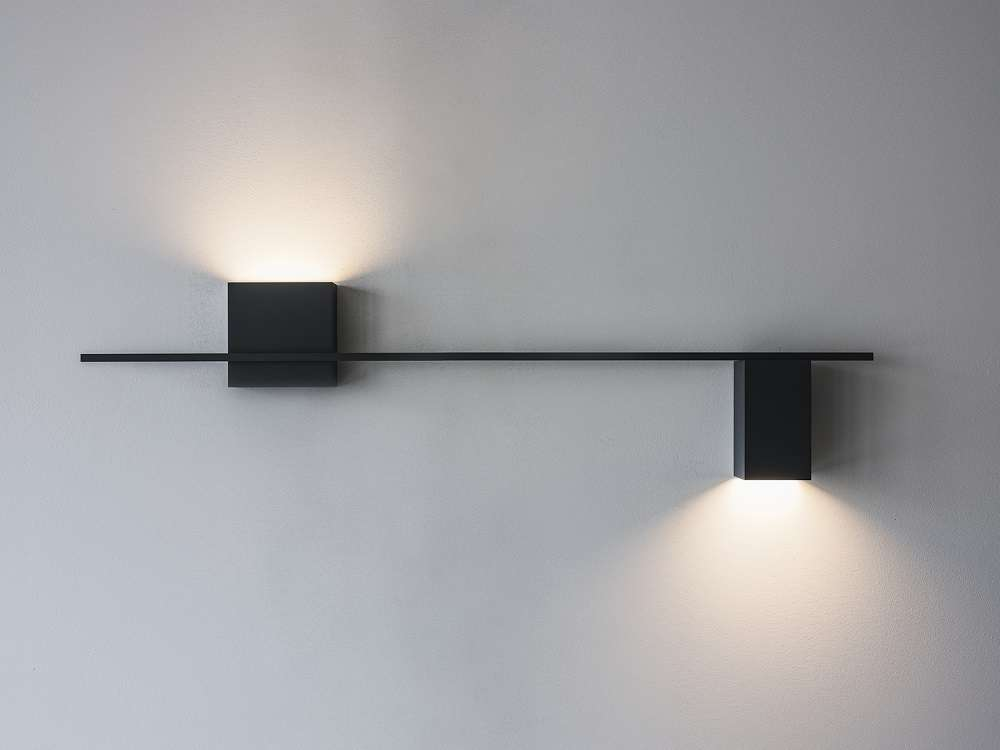vibia, structural, luz