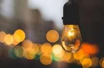 recibo, luz, FACUA