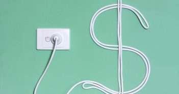 consumo de energía, Schneider, Chile, ahorros energéticos, eficiencia energética