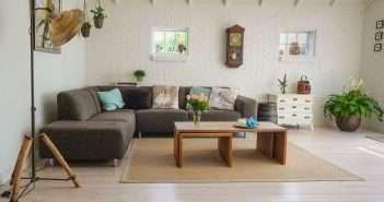 eficiencia energética, smart home, vivienda, hogar