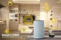 Sulion, hogar, smart home, domótica