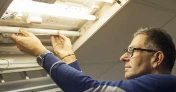 agremia, instaladores, certificación energética