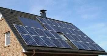 Leroy Merlin, energías renovables, solar fotovoltaica