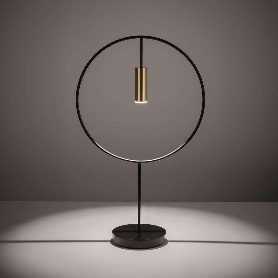 lámparas, Barcelona, diseño,
