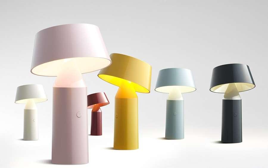 barcelona, diseño, luz, iluminación