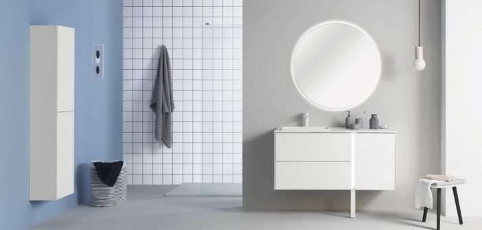 Muebles inteligentes, la tendencia actual de la Smart Home