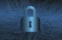 ciberseguridad, hogares españoles, confianza