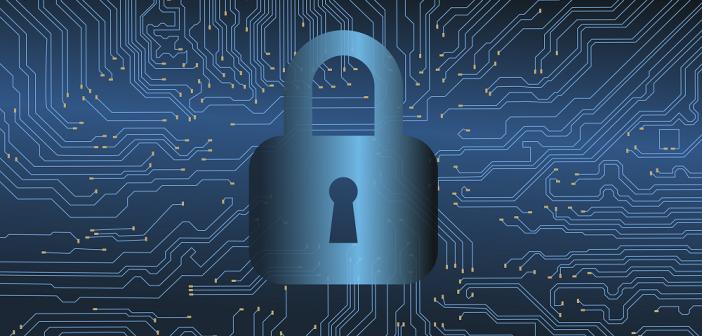 Estudio sobre la ciberseguridad y confianza de los hogares españoles