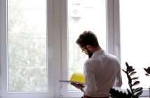 factura, eficiencia energética, ahorro energético