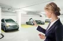 Bosch, llaves, seguridad, vehículos
