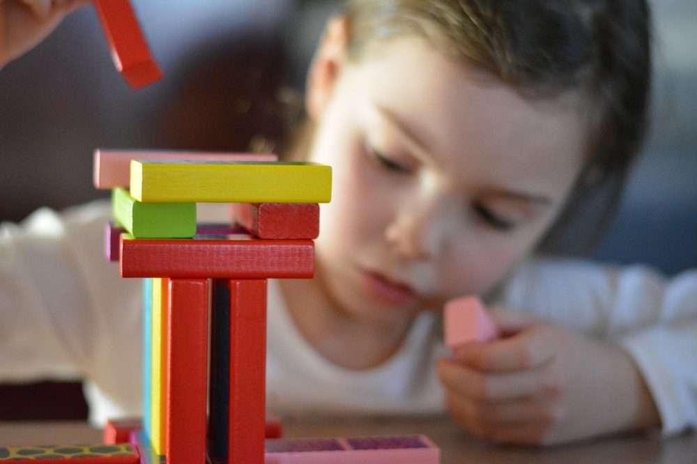 juego, ikea, lego, juegos, juego de niños, smart home,