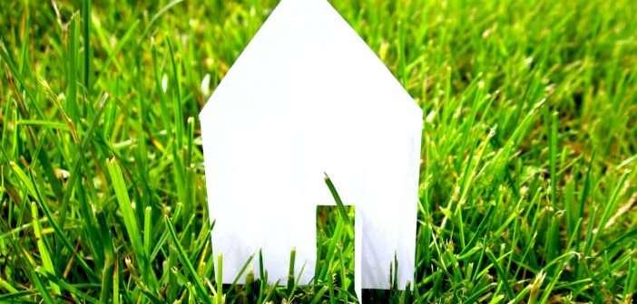 viviendas sostenibles, eficiencia energética, ahorro energético