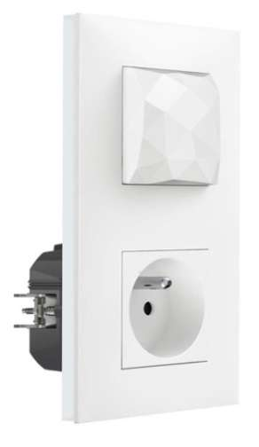 Legrand, smart home, hogar inteligente, hogar conectado, Valena