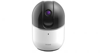 DLink, cámara seguridad, robos, viviendas, seguridad