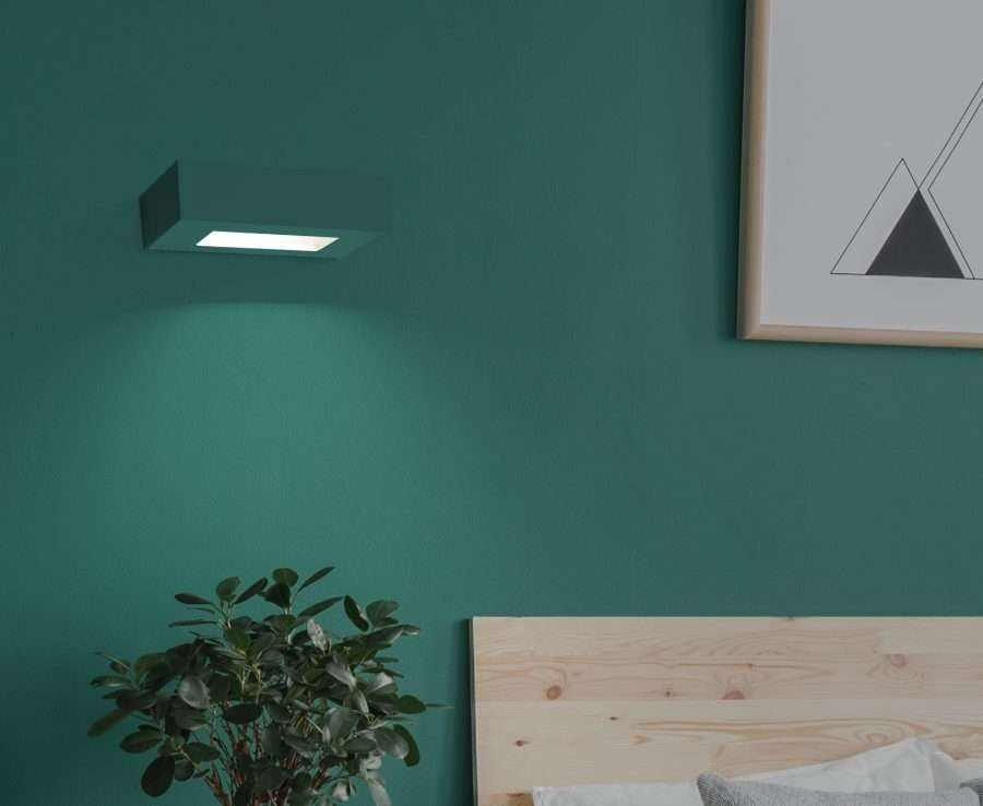 iluminación hogar, lámparas, LED, iluminación