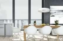 iluminación hogar, Sulion, iluminación, LED, smart home